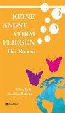 Keine Angst vorm Fliegen (eBook, ePUB)