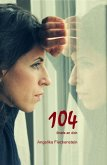 104 (eBook, ePUB)