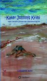 Kater Johnnys Krimi (eBook, ePUB)