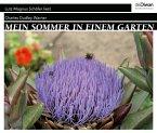 Mein Sommer in einem Garten, 3 Audio-CDs