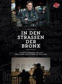 In den Straßen der Bronx (eBook, ePUB)