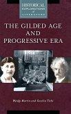 Gilded Age and Progressive Era, The