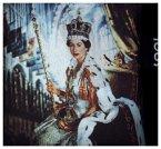 Bag Cecil Beaton / Queen Elizabeth II