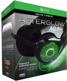 Afterglow AG9 Wireless Headset PRISMATIC