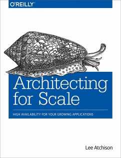 Architecting for Scale