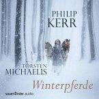 Winterpferde (MP3-Download)