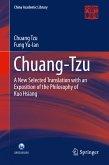 Chuang-Tzu (eBook, PDF)