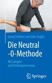 Die Neutral-0-Methode (eBook, PDF)