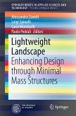 Lightweight Landscape (eBook, PDF)