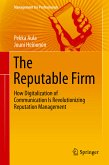The Reputable Firm (eBook, PDF)