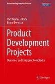 Product Development Projects (eBook, PDF)