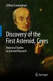 Discovery of the First Asteroid, Ceres (eBook, PDF)