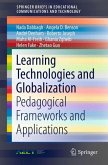 Learning Technologies and Globalization (eBook, PDF)