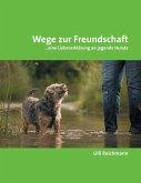 Wege zur Freundschaft (eBook, ePUB)