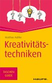 Kreativitätstechniken (eBook, ePUB)