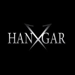 Hangar X - Hangar X