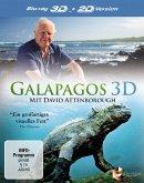 Galapagos 3D-Edition