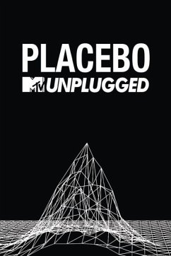 Mtv Unplugged (Dvd) - Placebo
