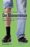 Der Männerroman (eBook, PDF)