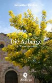 Die Auberge (eBook, ePUB)