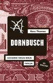Dornbusch (eBook, ePUB)
