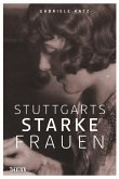 Stuttgarts starke Frauen (eBook, ePUB)