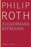 Zuckermans Befreiung (eBook, ePUB)