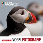 Vogelfotografie (eBook, ePUB)