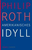 Amerikanisches Idyll (eBook, ePUB)