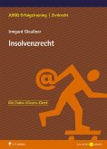 Insolvenzrecht (eBook, ePUB)