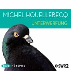 Unterwerfung (MP3-Download)