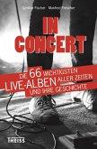 In Concert (eBook, ePUB)