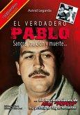 El verdadero Pablo (eBook, ePUB)