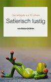 Satierisch lustig (eBook, ePUB)