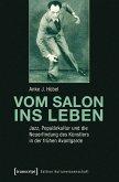 Vom Salon ins Leben (eBook, PDF)