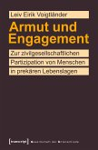 Armut und Engagement (eBook, PDF)
