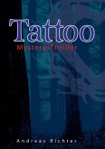 Tattoo (eBook, ePUB)