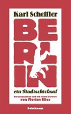 Berlin - ein Stadtschicksal (eBook, ePUB)