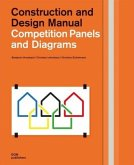 Competition Panels and Diagrams