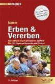 Erben & Vererben