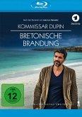 Kommissar Dupin: Bretonische Brandung