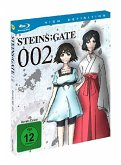 Steins;Gate - Vol. 2