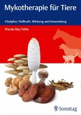 Mykotherapie für Tiere (eBook, PDF)