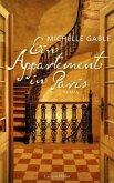 Ein Appartement in Paris (Mängelexemplar)