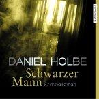Schwarzer Mann (MP3-Download)