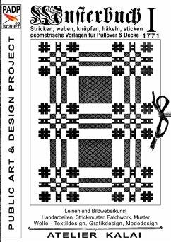 Padp Script 002 Buchstaben Sticken Ii Ebook Epub Portofrei Bei