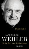 Hans-Ulrich Wehler (eBook, ePUB)