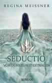 Seductio (eBook, ePUB)