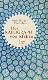 Der Kalligraph von Isfahan (eBook, ePUB)