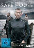 Safe House - Staffel eins (2 Discs)